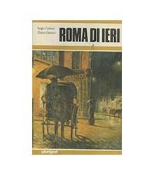 Roma di Ieri