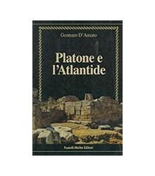 Platone e l'Atlantide