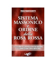 Sistema Massonico e Ordine...