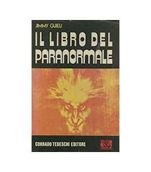 Il Libro del Paranormale