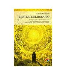 I Misteri del Rosario