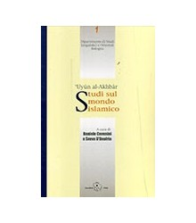 'Uyûn al-Akhbâr - Studi sul...