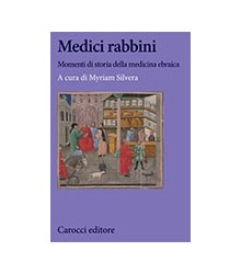 Medici Rabbini