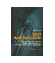 Voci dall'Invisibile