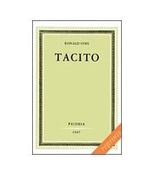 Tacito Vol. I