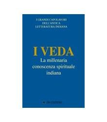 I Veda