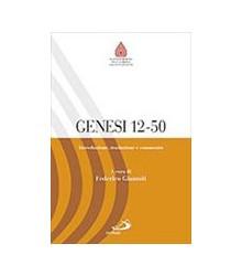 Genesi 12-50