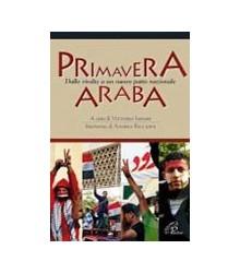 Primavera Araba
