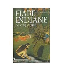 Fiabe Indiane