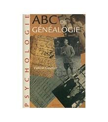 ABC de Généalogie