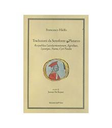 Traduzioni da Senofonte e...