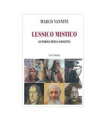 Lessico Mistico