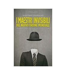 I Maestri Invisibili del...
