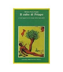 Il Culto di Priapo