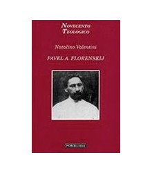 Pavel A. Florenskij