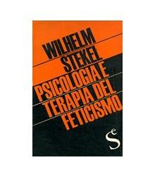 Psicologia e Terapia del...