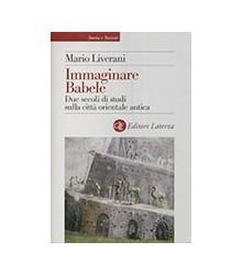 Immaginare Babele