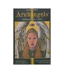 Archangels Inspirational...