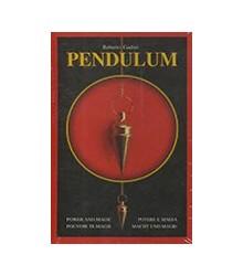 Pendulum - Pendolo