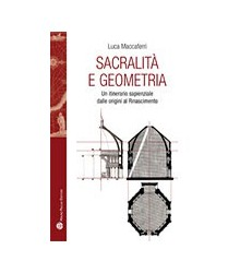 Sacralità e Geometria