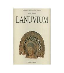 Lanuvium