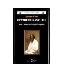 Uccidere Rasputin