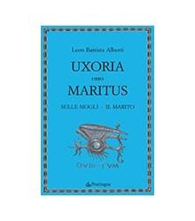 Uxoria - Maritus