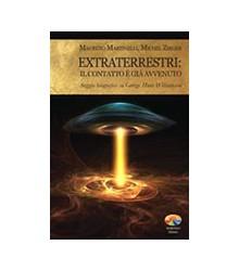 Extraterrestri: il Contatto...