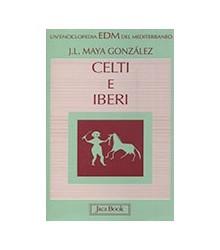Celti e Iberi nella...