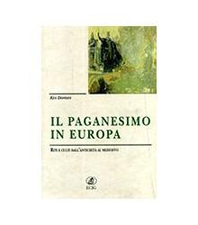 Il Paganesimo in Europa