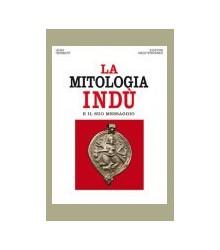 La Mitologia Indù