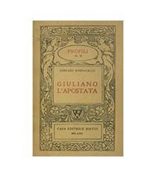 Giuliano l'Apostata