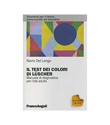 Il Test dei Colori di Lüscher