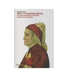 Dante e la Tradizione Ermetica