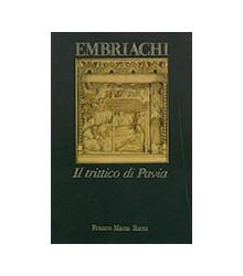 Embriachi