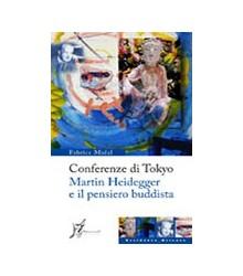 Conferenze di Tokyo
