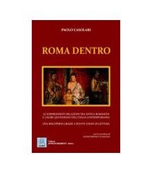 Roma Dentro