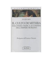 Il Culto di Mithra