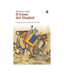 Il Trono dei Moghul
