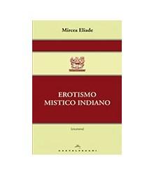 Erotismo Mistico Indiano