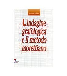 L'Indagine Grafologica e il...