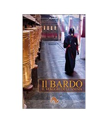 Il Bardo