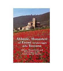 Abbazie, Monasteri ed Eremi...