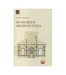 De Secreta Architectura