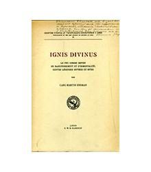 Ignis Divinus