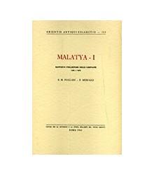 Malatya - I