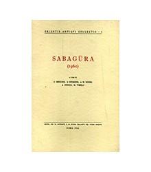 Sabagūra (1960)