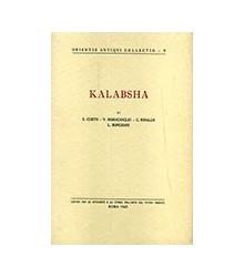 Kalabsha