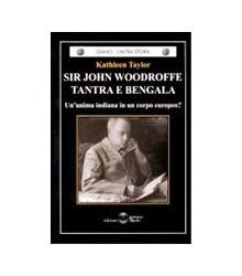 Sir John Woodroffe Tantra e...