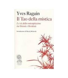 Il Tao della Mistica